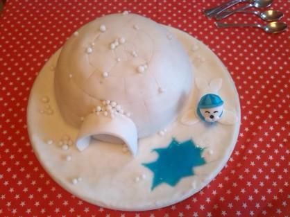 torta inverno1